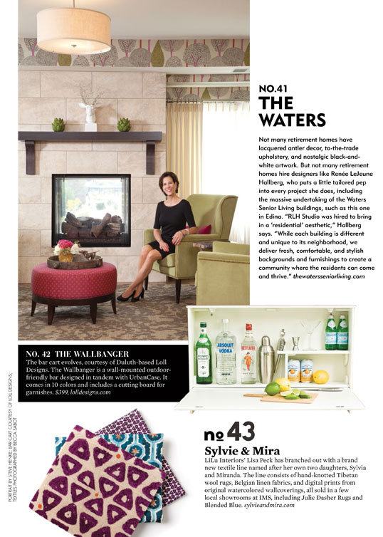 2014-10-home-design-article - Sylvie and Mira