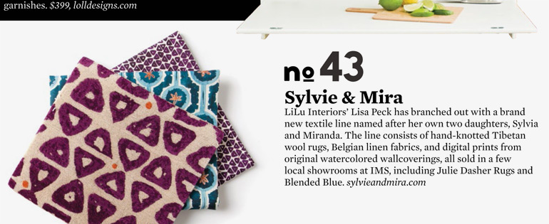 October, 2014 Minneapolis St Paul Magazine Home & Design Edition