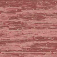 Echo Fabric Coral