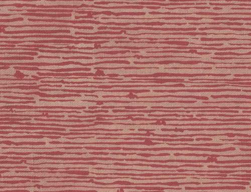 SylvieAndMira Echo Coral Fabric
