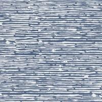 Echo Fabric Slate