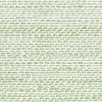 Finn Fabric Green