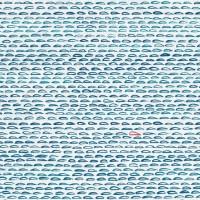 Finn Fabric Ocean