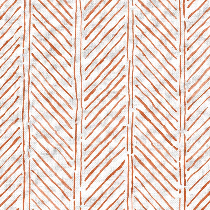 fabric-interior-designers-sylvie-and-mira.jpg