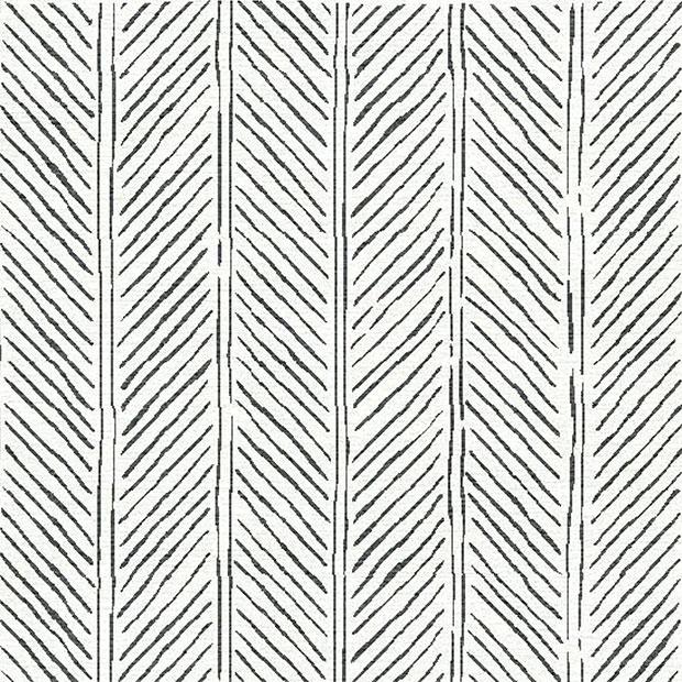 John's Feather Grey Rug