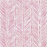 custom-rugs-interior-designers-chevron-sylvie-and-mira.jpg