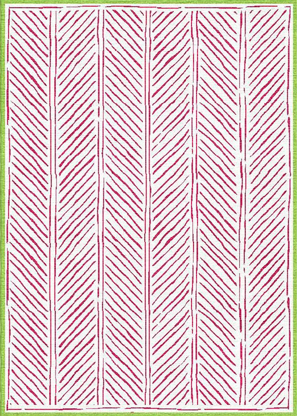 custom-rugs-interior-designers-chevron-johns-feather-pink.jpg