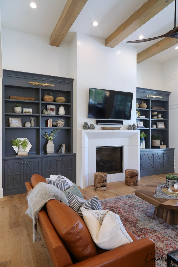 living-room-millhaven-homes-utah