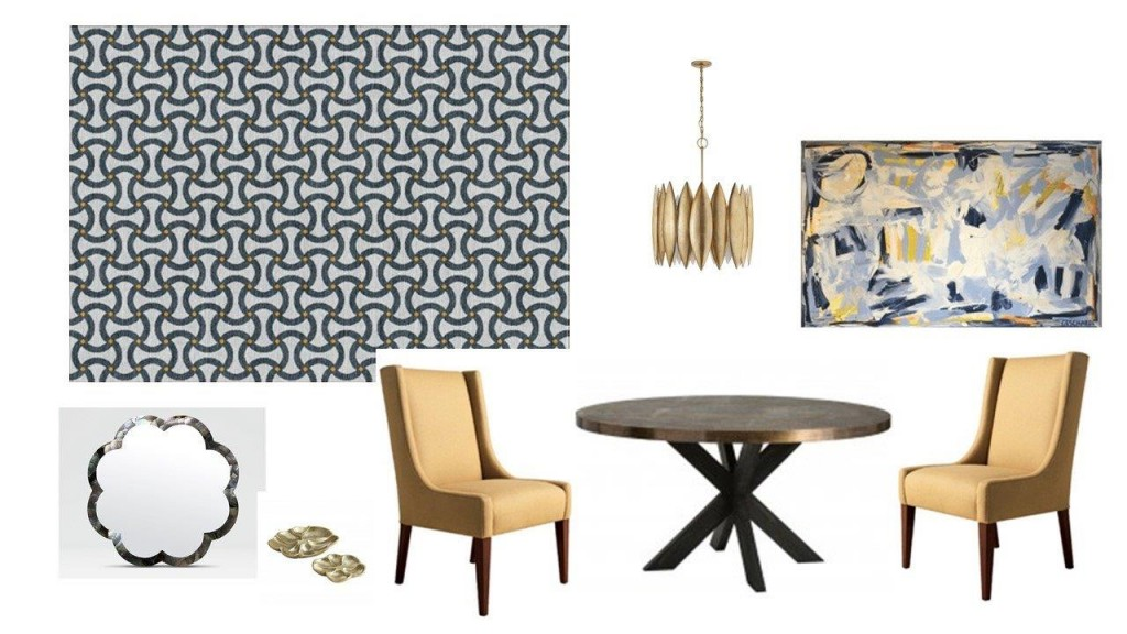 modern-dining-room-sylvie-and-mira-interior-designer-textile-collection.jpg