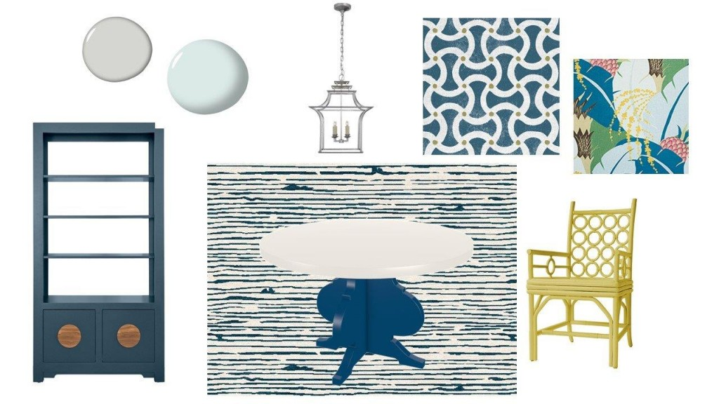 breakfast-room-mood-board-teal-sylive-and-mira-interior-designer-textiles.jpg