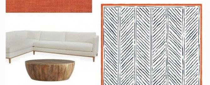 interior-designer-textile-collection-sylvie-and-mira-mood-board-inspiration.jpg