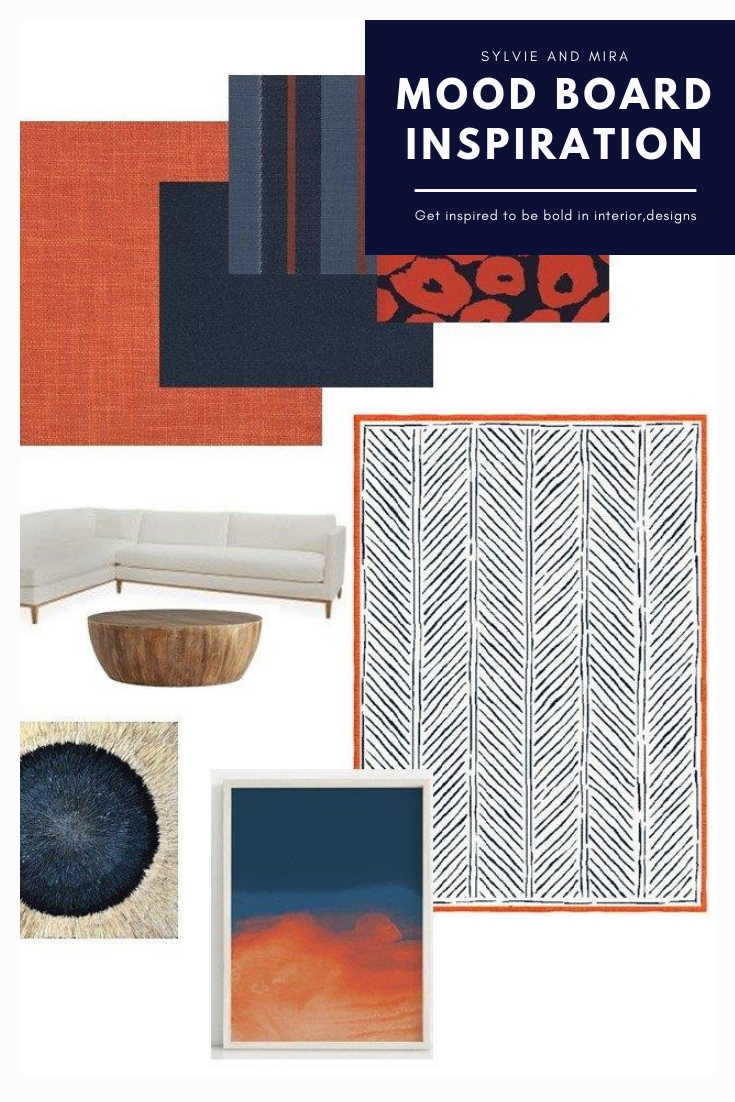 interior-designer-textile-collection-sylvie-and-mira-mood-board-inspiration.jpg
