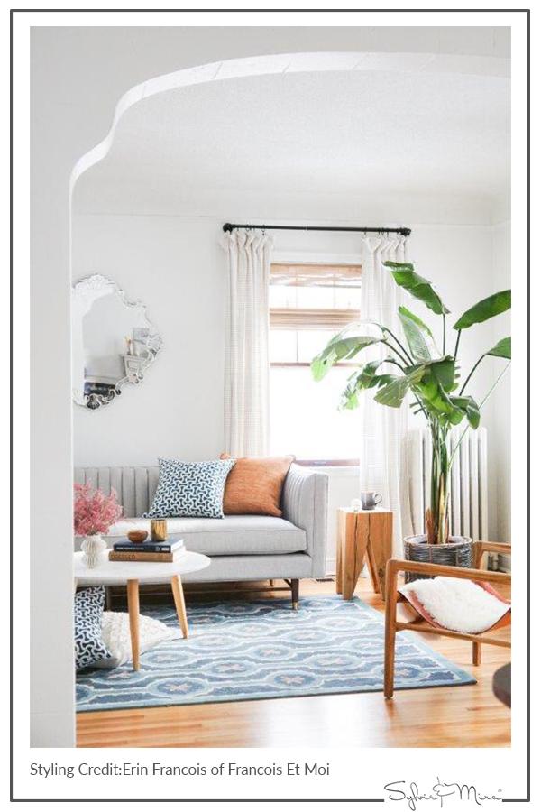 ininterior-designer-artisan-textiles-sylvie-mira.jpg
