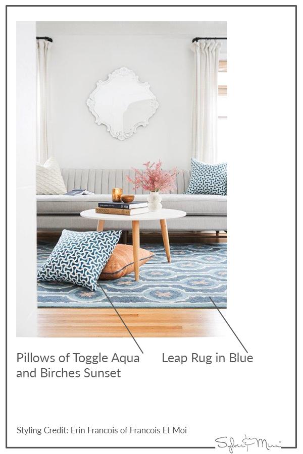 interior-designer-artisan-textiles-sylvie-mira.jpg