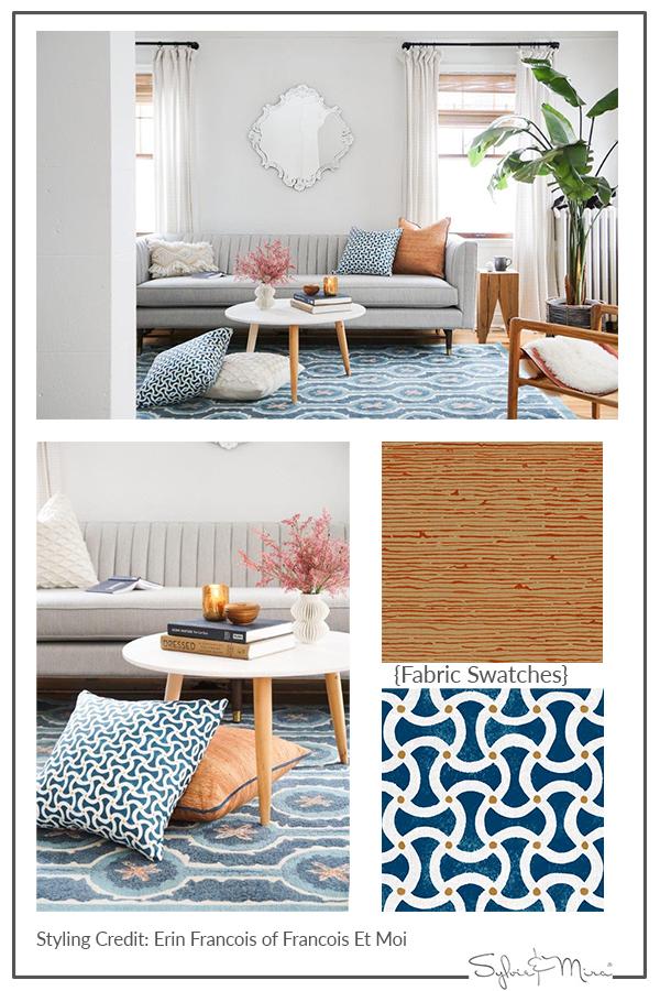 interior-designer-artisan-textiles-sylvie-mira-pillows.jpg