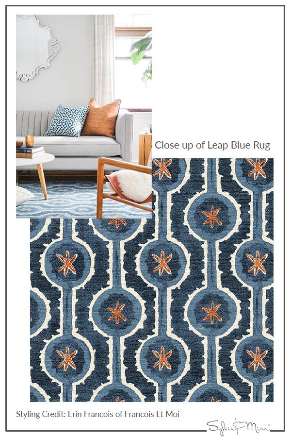 interior-designer-artisan-textiles-sylvie-mira-rugs.jpg