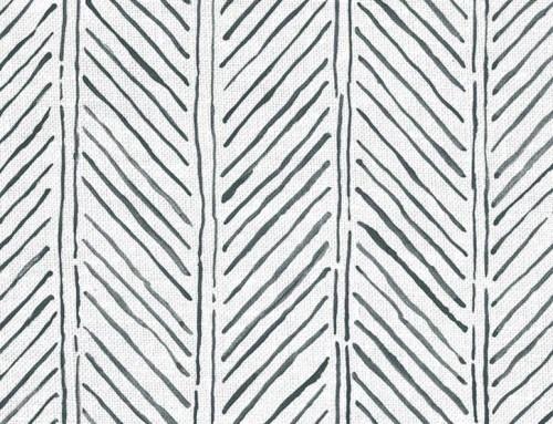SylvieAndMira John's Feather Charcoal