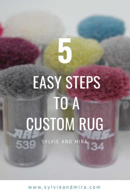 5-Easy-Steps-To-A-Custom-Rug-Interior-Designers