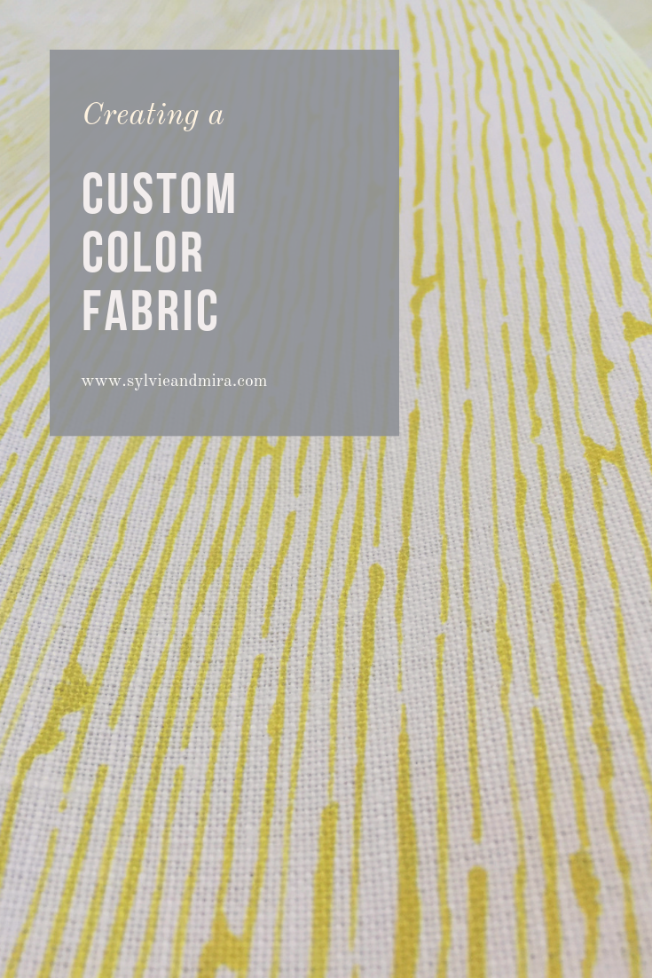 creating-custom-color-fabric-Sylvie-and-mira.jgp